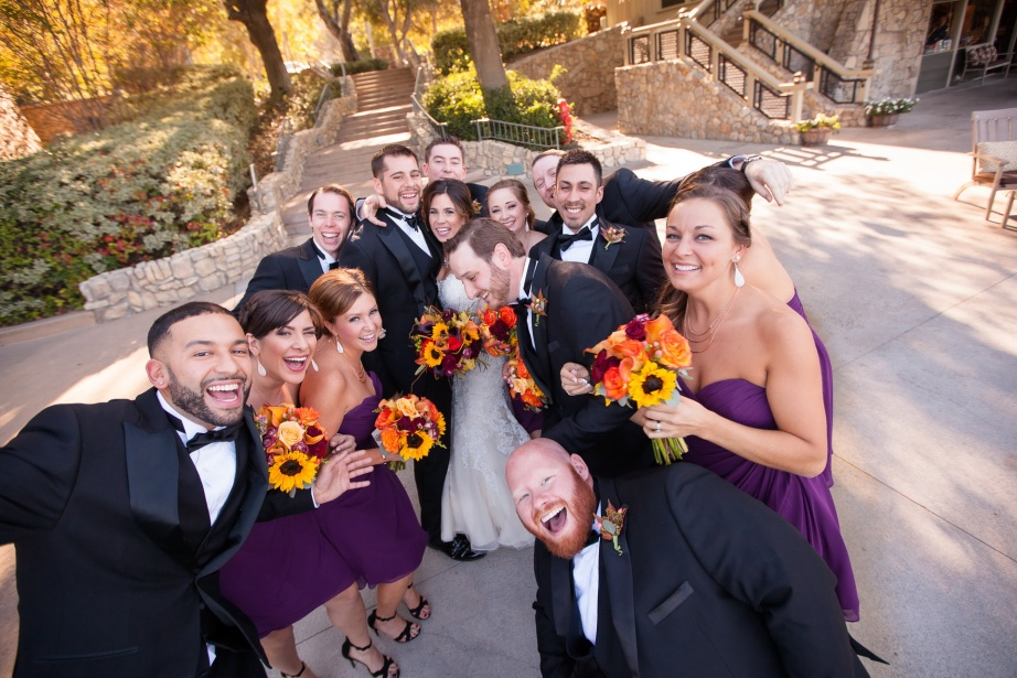 temecula creek inn weddings stonehouse by nicole caldwell photography studio 17