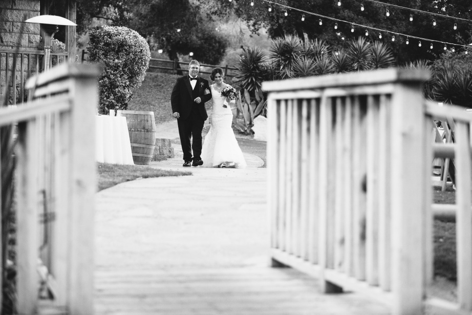 temecula creek inn weddings stonehouse by nicole caldwell photography studio 33