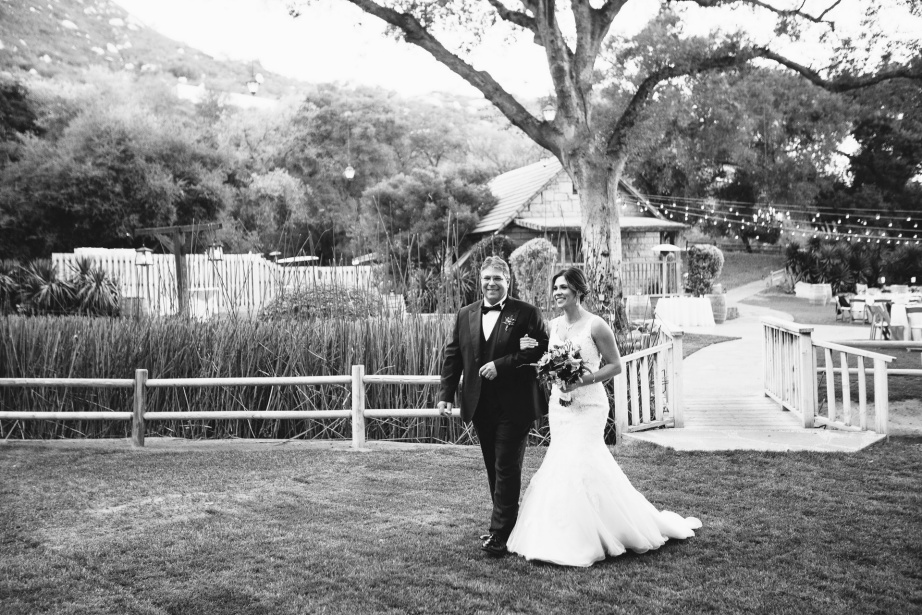 temecula creek inn weddings stonehouse by nicole caldwell photography studio 34