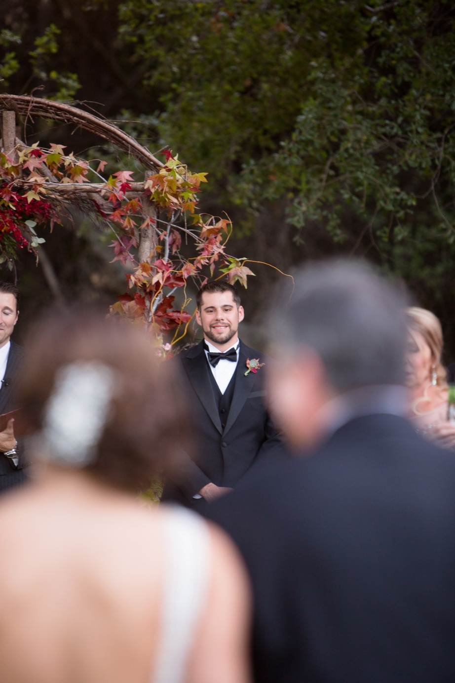 temecula creek inn weddings stonehouse by nicole caldwell photography studio 35