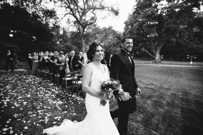 temecula creek inn weddings stonehouse by nicole caldwell photography studio 49