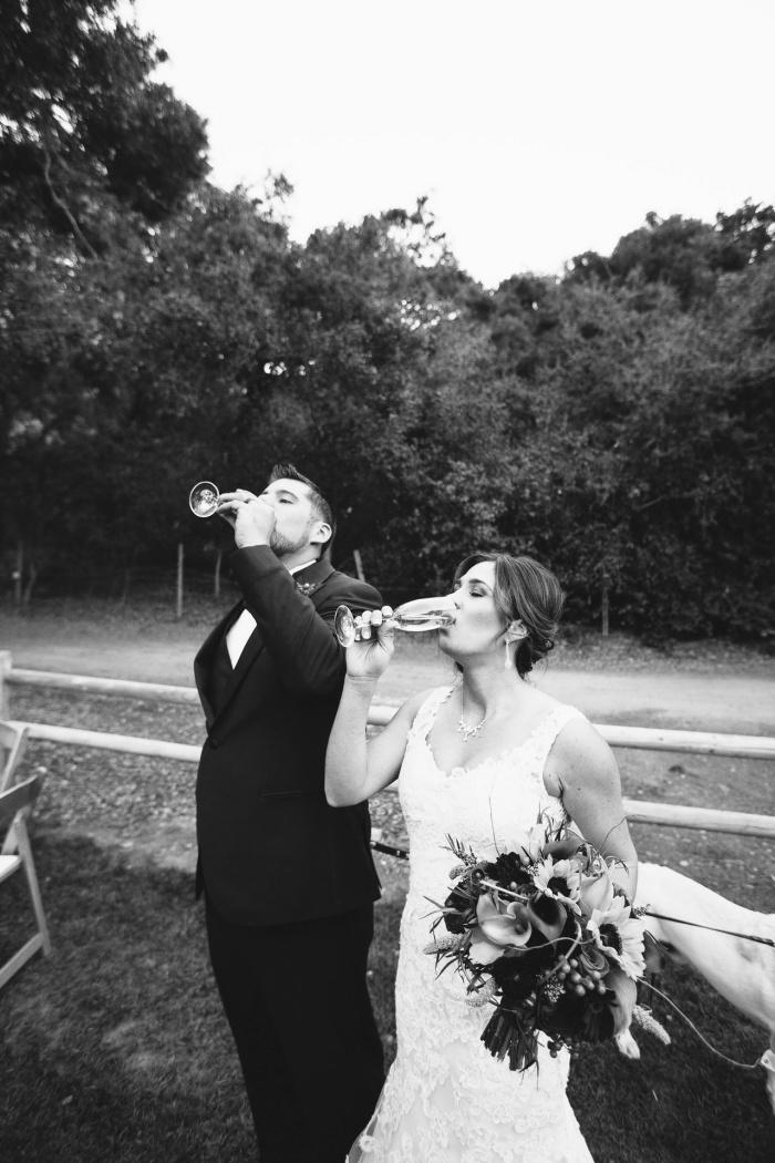 temecula creek inn weddings stonehouse by nicole caldwell photography studio 53