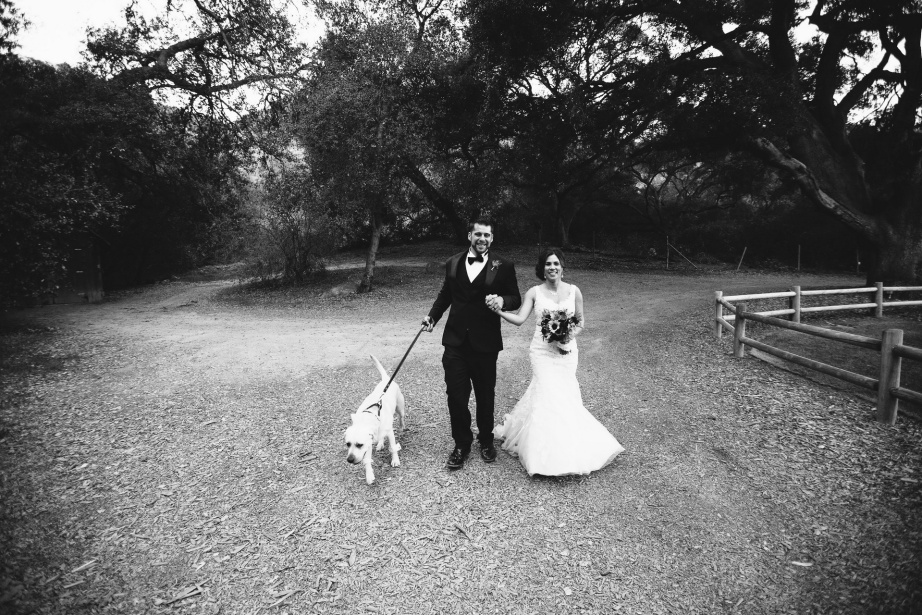 temecula creek inn weddings stonehouse by nicole caldwell photography studio 54