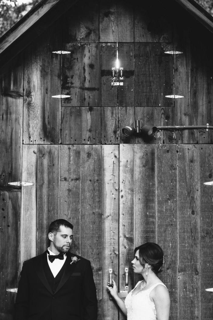 temecula creek inn weddings stonehouse by nicole caldwell photography studio 55