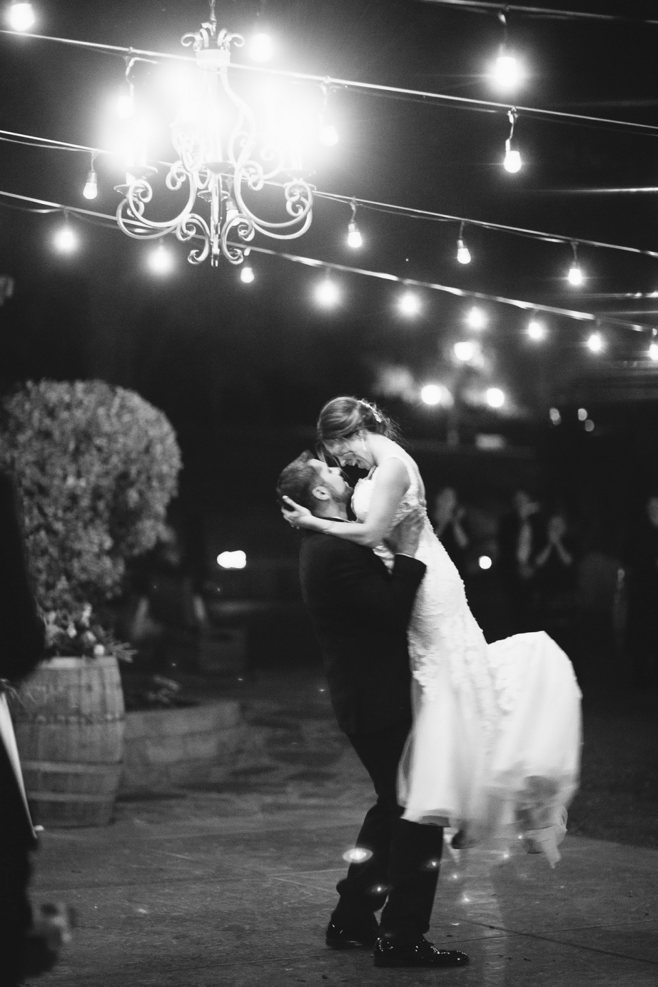 temecula creek inn weddings stonehouse by nicole caldwell photography studio 62