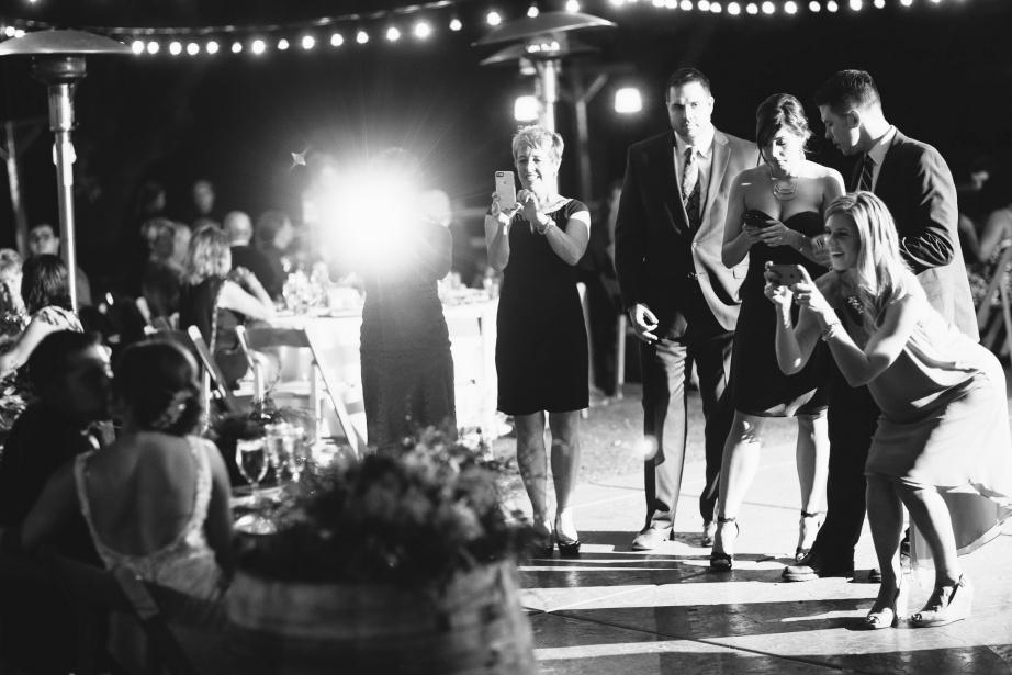 temecula creek inn weddings stonehouse by nicole caldwell photography studio 63