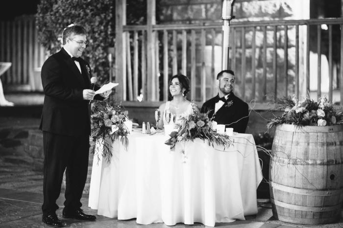 temecula creek inn weddings stonehouse by nicole caldwell photography studio 65