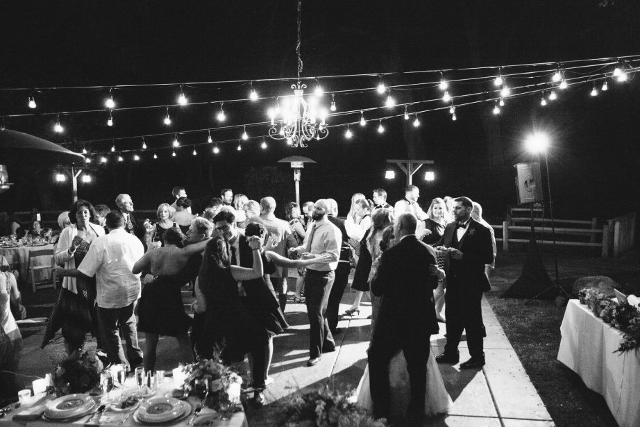 temecula creek inn weddings stonehouse by nicole caldwell photography studio 66