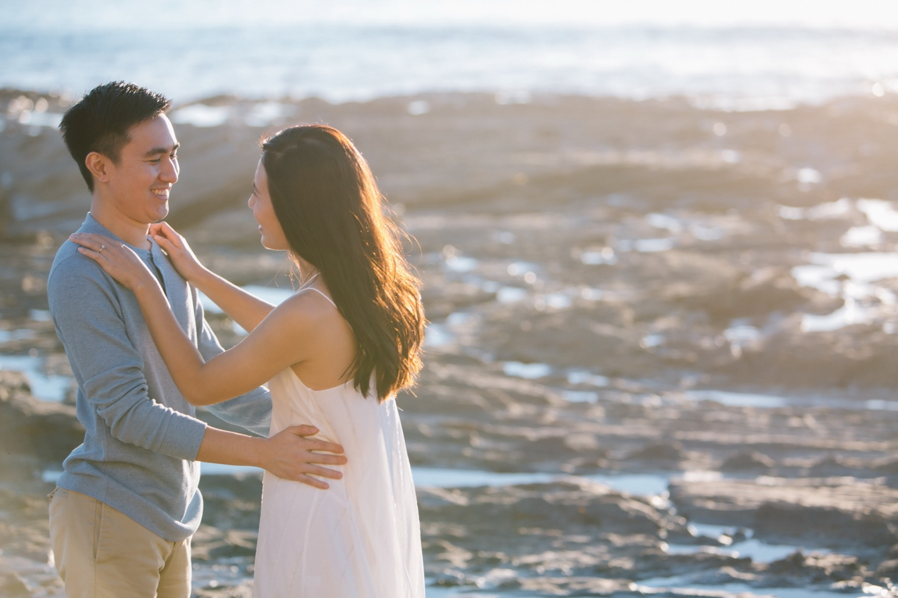 top laguna beach engagement photographers 07 nicole Caldwell