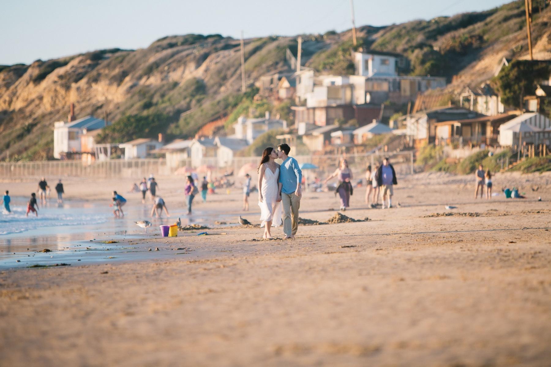 top laguna beach engagement photographers 11 nicole Caldwell