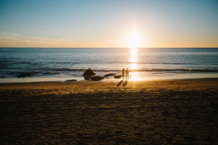 top laguna beach engagement photographers 13 nicole Caldwell