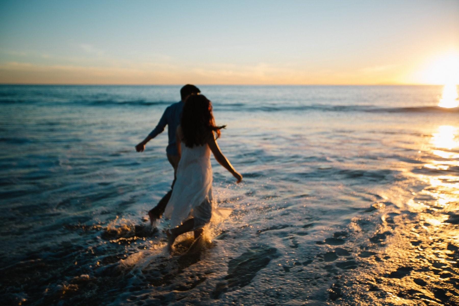 top laguna beach engagement photographers 16 nicole Caldwell