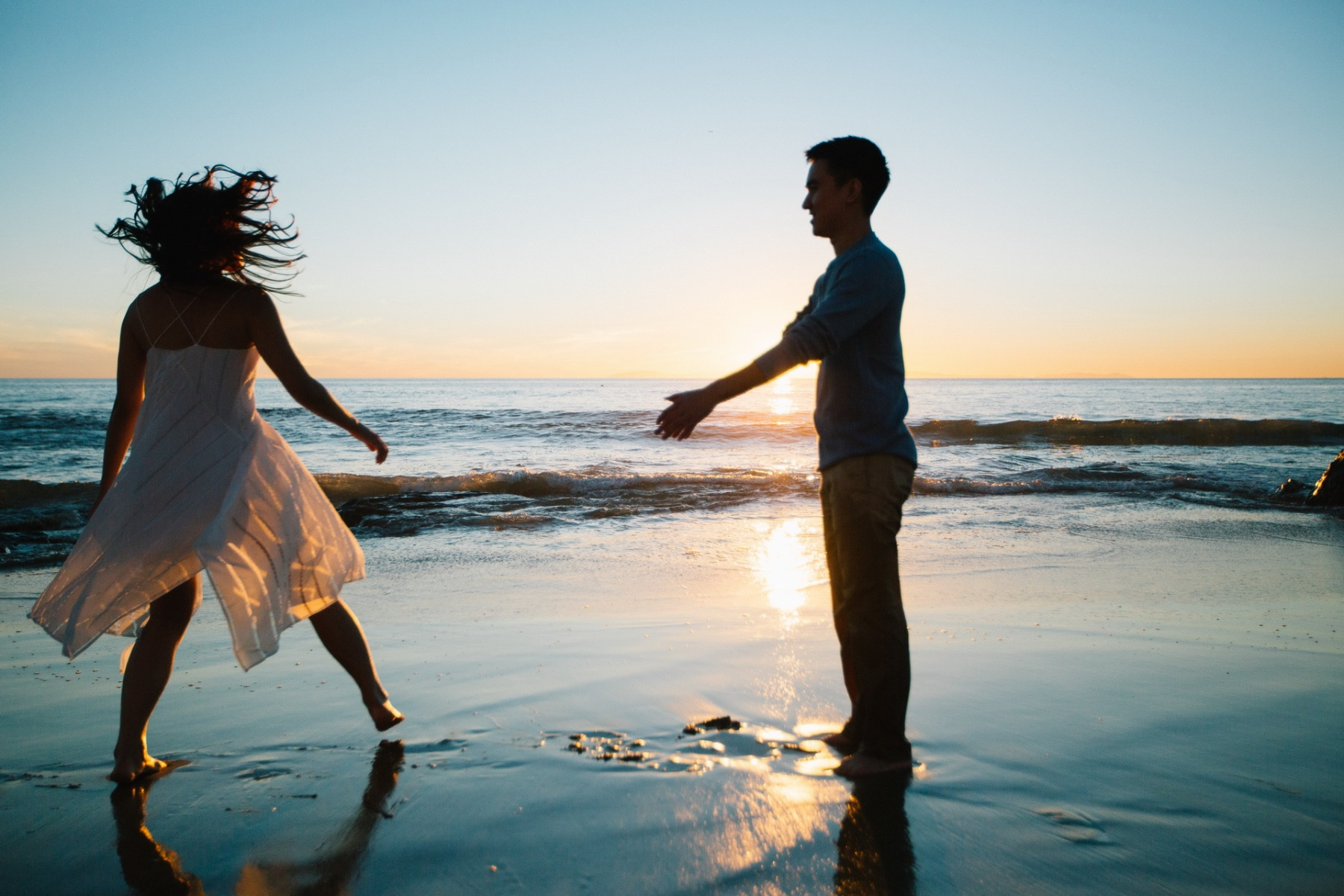 top laguna beach engagement photographers 17 nicole Caldwell