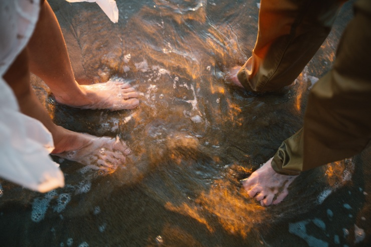 top laguna beach engagement photographers 19 nicole Caldwell