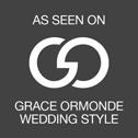 nicole caldwell grace ormonde feature