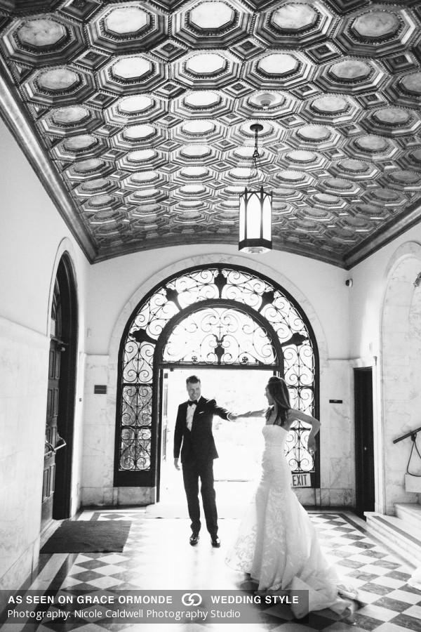 nicole-caldwell-photography-wedding-2016-01