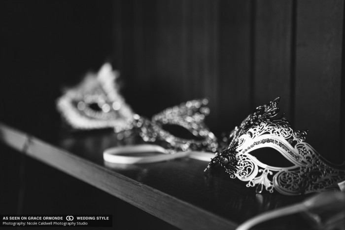 nicole-caldwell-photography-wedding-2016-04