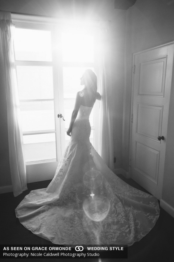nicole-caldwell-photography-wedding-2016-05