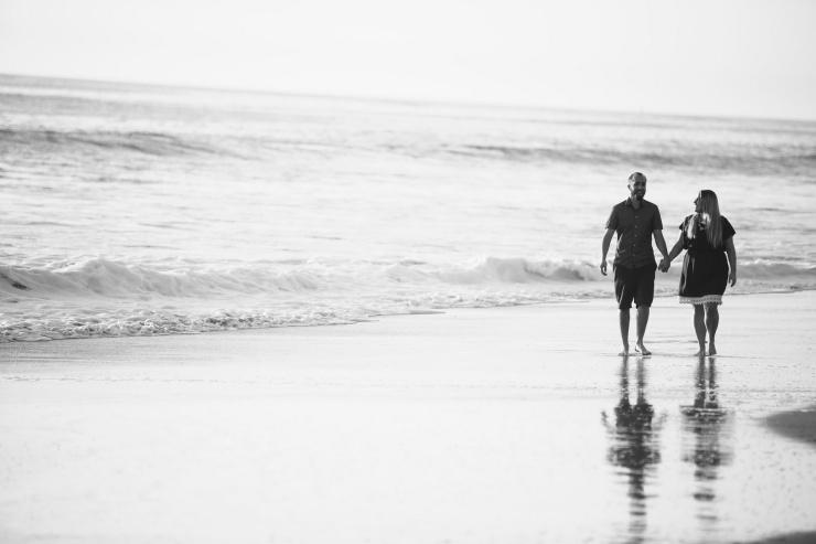 suprise proposal photography laguna beach nicole caldwell studio21