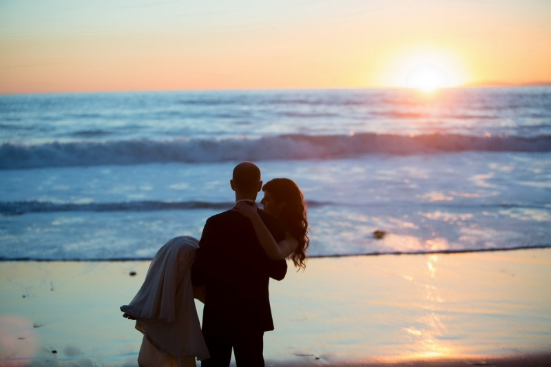 surf and sand resort weddings laguna beach 112