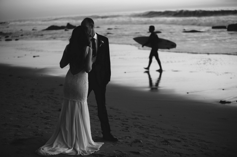 surf and sand resort weddings laguna beach 123