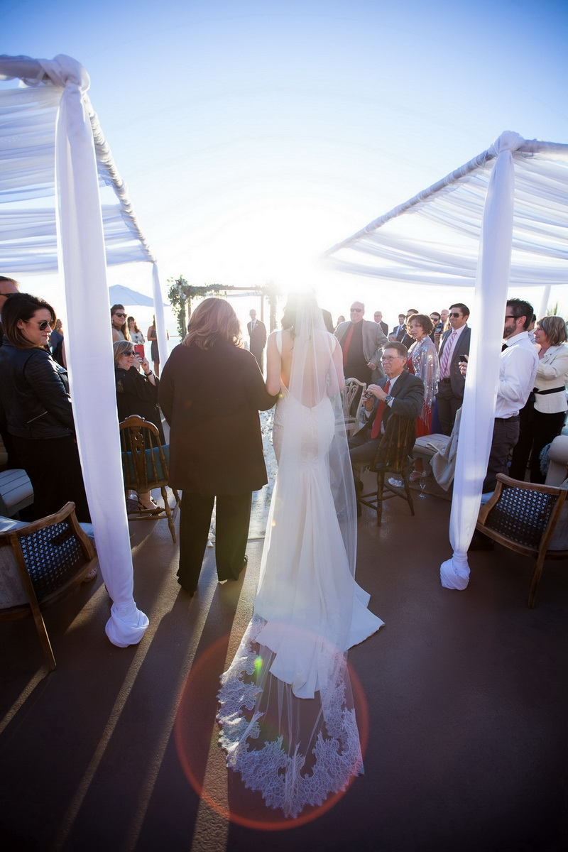 surf and sand resort weddings laguna beach 75