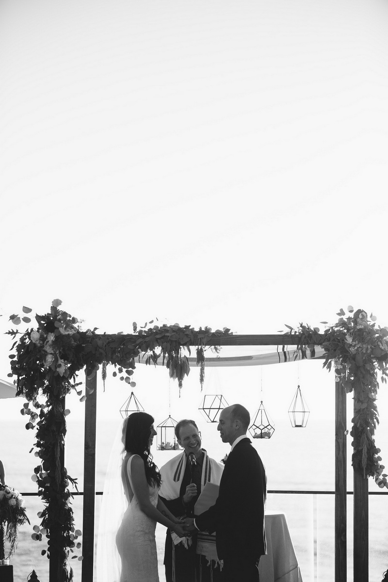 surf and sand resort weddings laguna beach 82