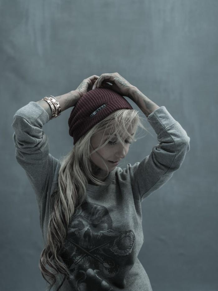 fashion photographer nicole caldwell sullen clothing 05