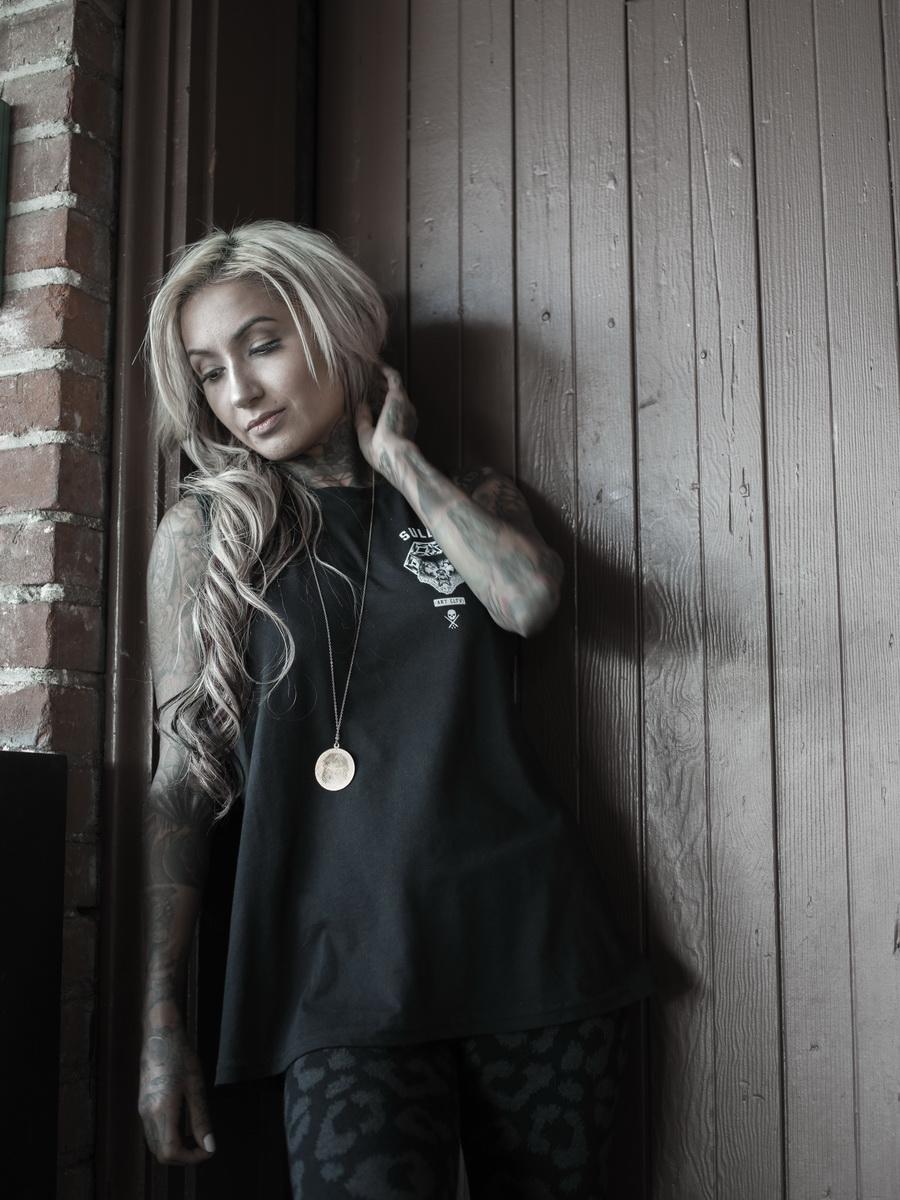fashion photographer nicole caldwell sullen clothing 19