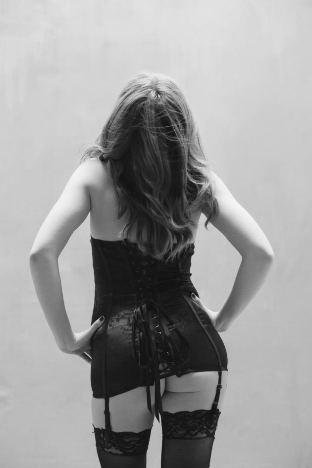 oramge county boudoir photography studio 08