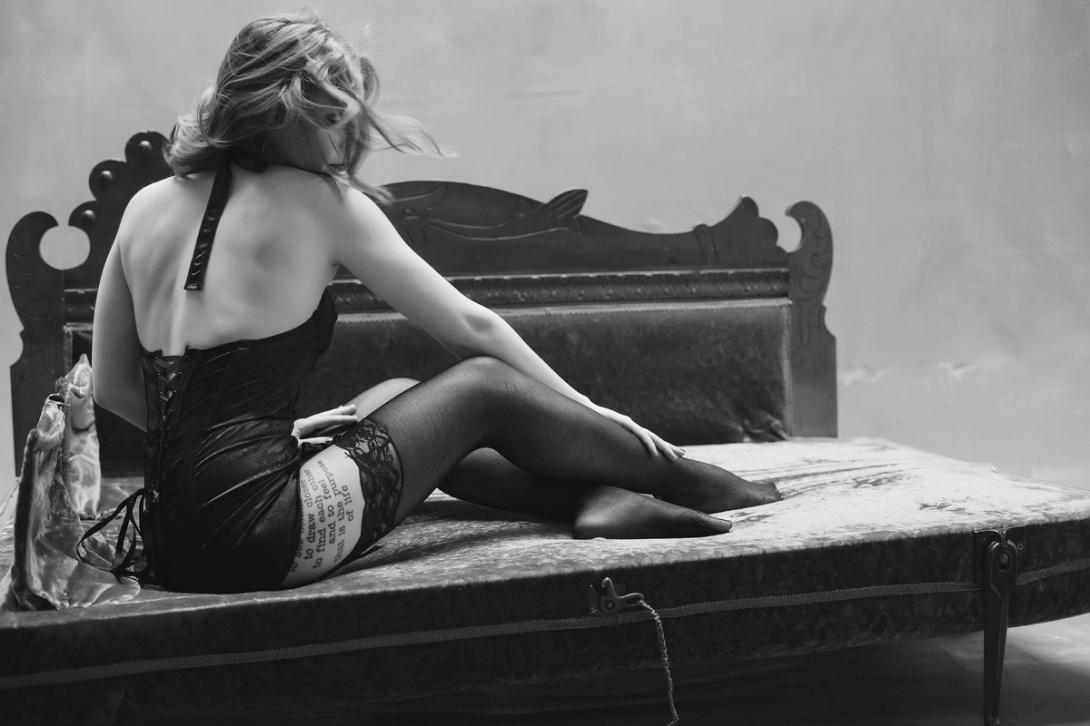 oramge county boudoir photography studio 13
