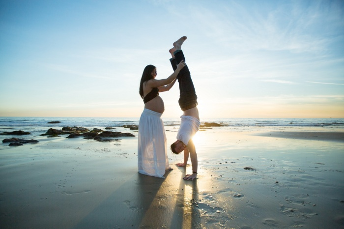 orange county maternity photographers laguna beach 05