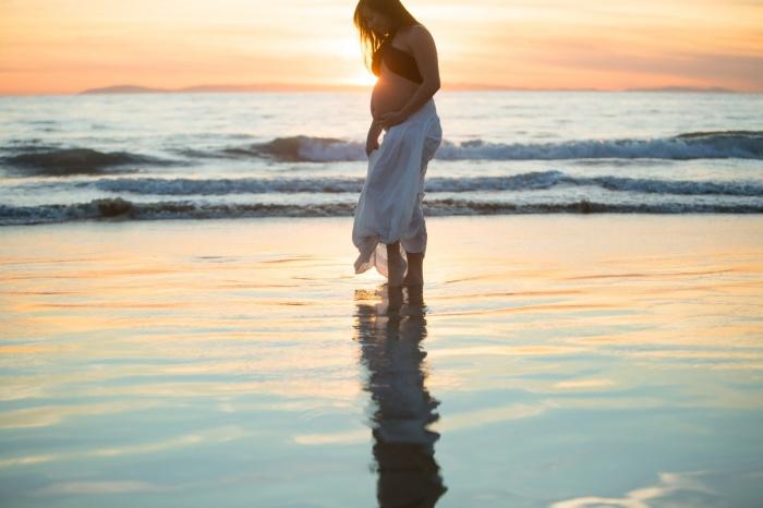 orange county maternity photographers laguna beach 08