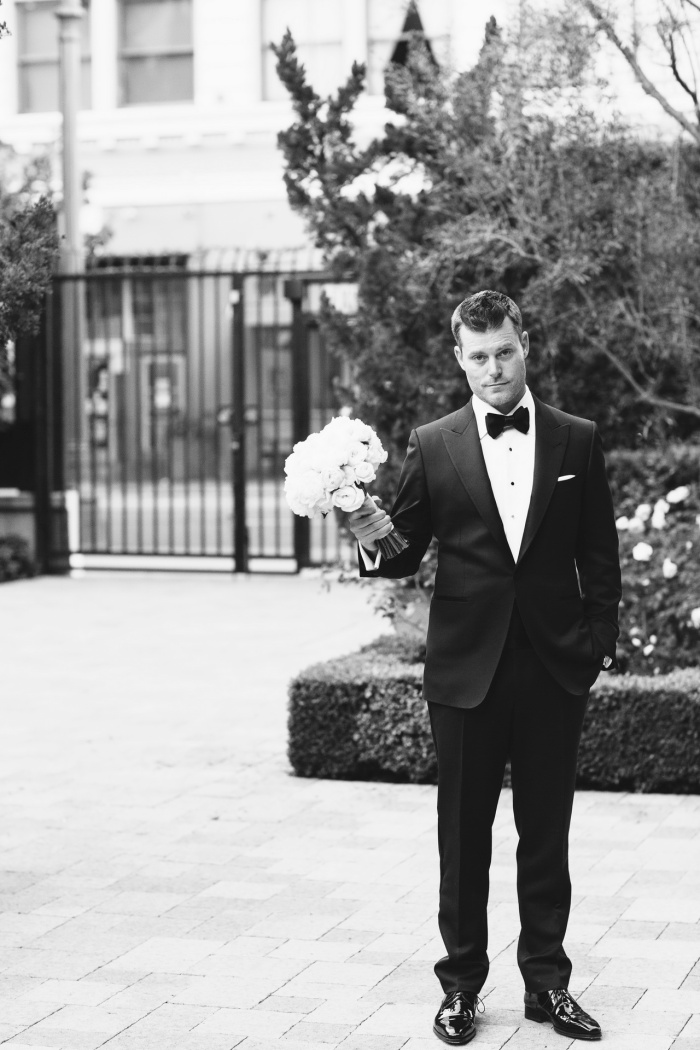 vibiana weddings los angeles nicole caldwell weddings20