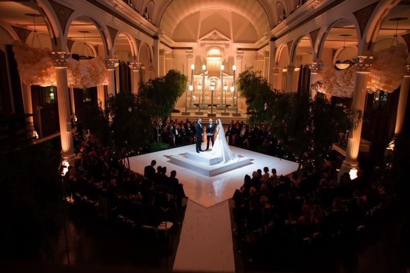 vibiana weddings los angeles nicole caldwell weddings25