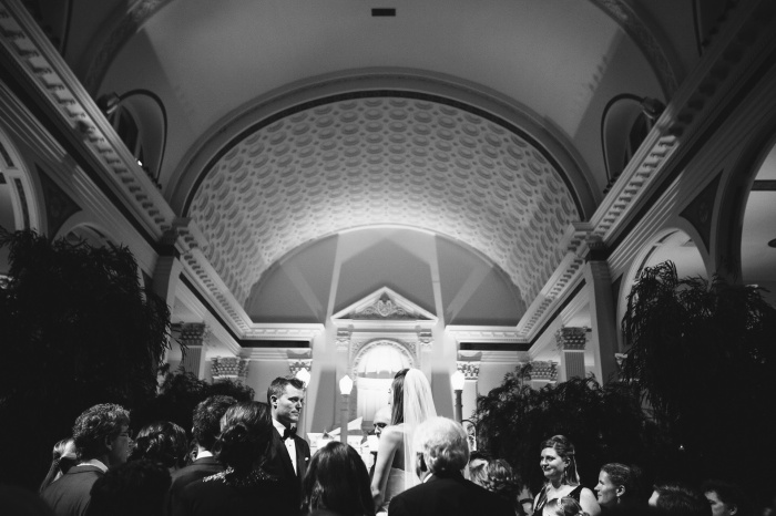 vibiana weddings los angeles nicole caldwell weddings26