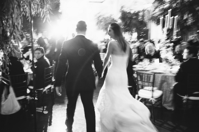 vibiana weddings los angeles nicole caldwell weddings37
