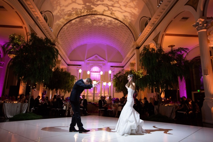 vibiana weddings los angeles nicole caldwell weddings40