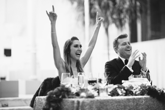 vibiana weddings los angeles nicole caldwell weddings41