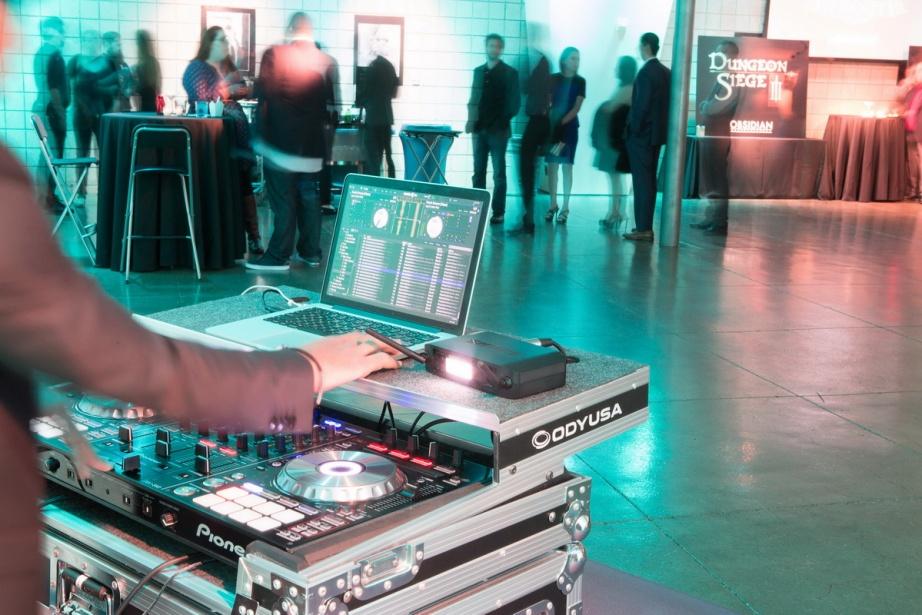corporate events photographer orange county los angeles nicole caldwell studio 04 obsidian entertainment