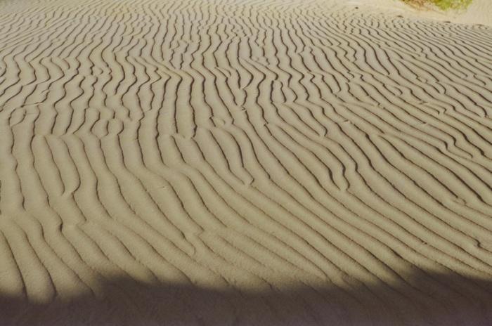 death valley sand dunes 02