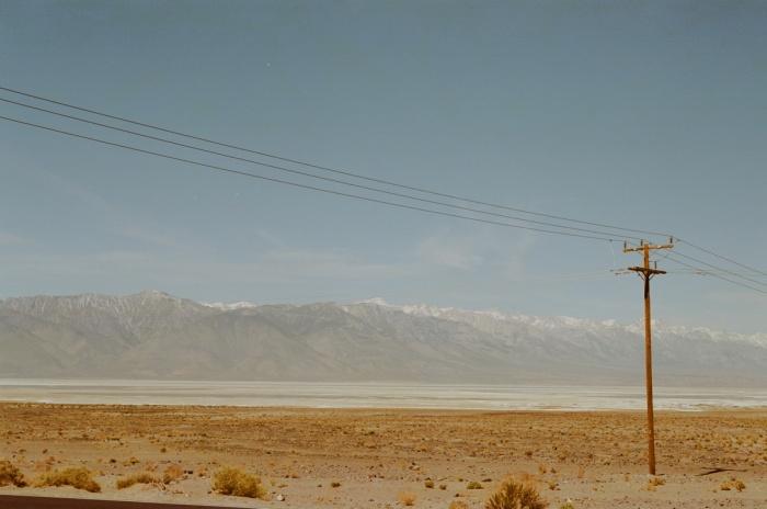 death valley sand dunes 08