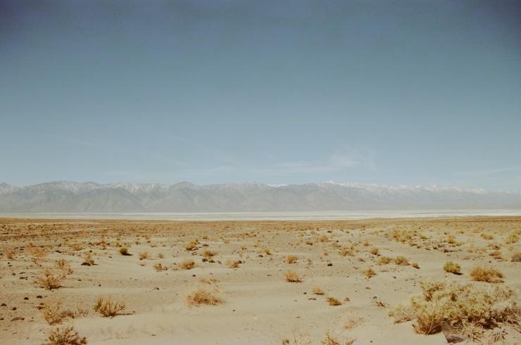 death valley sand dunes 09