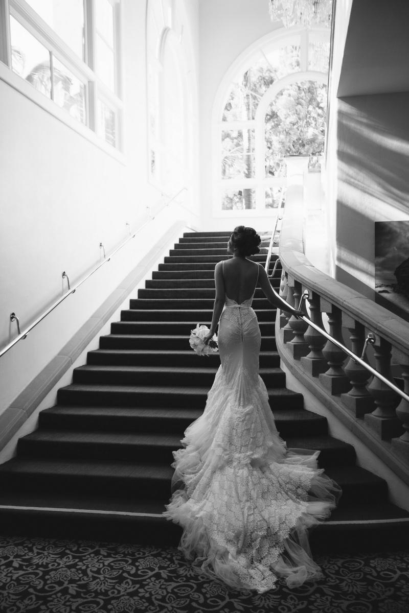 ritz carlton weddings laguna niguel by nicole caldwell 02