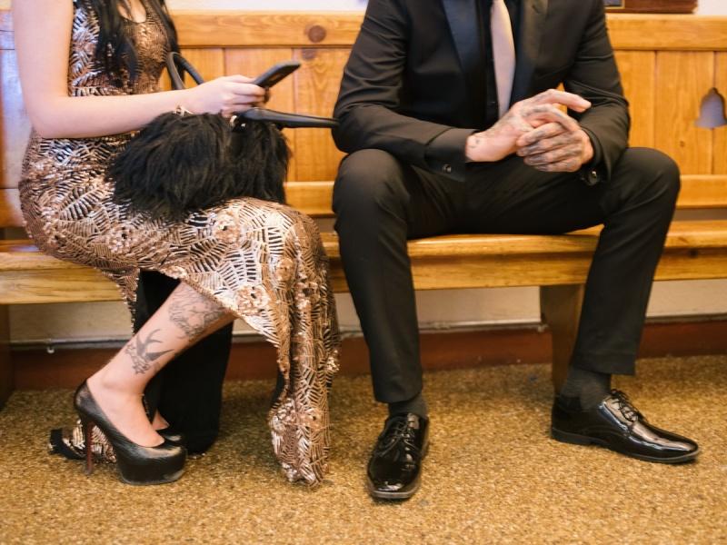 las vegas elopment photographer nicole caldwell viva las vegas weddings dracula 08