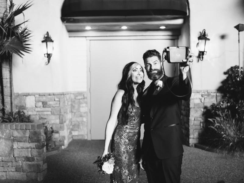 las vegas elopment photographer nicole caldwell viva las vegas weddings dracula 30