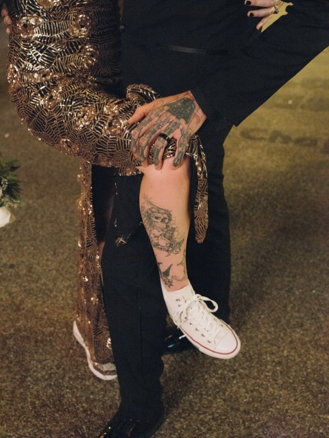 las vegas elopment photographer nicole caldwell viva las vegas weddings dracula 33