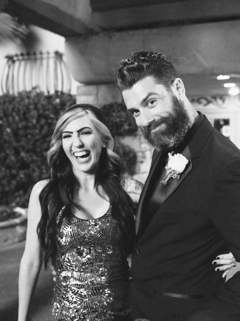 las vegas elopment photographer nicole caldwell viva las vegas weddings dracula 34