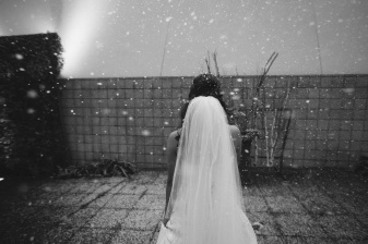 seven_degrees_weddings_nicole_caldwell_photo##08