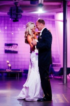 seven_degrees_weddings_nicole_caldwell_photo##22